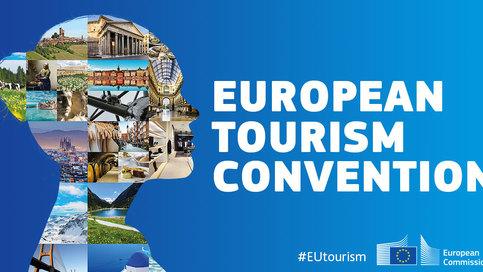 European Tourism Convention (Ukážková otázka)
