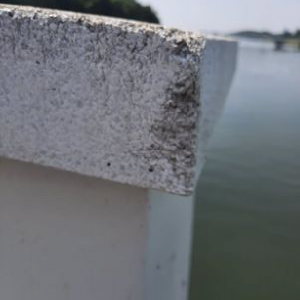 Piešťany kolonádový most