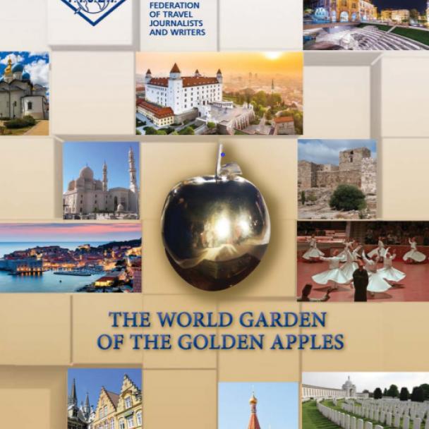Golden apple book (2).png
