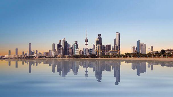 Výstava Travel and Emontions bude v Kuvajte