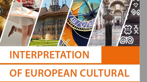 Nová medzinárodná publikácia  o interpretácii cestovného ruchu