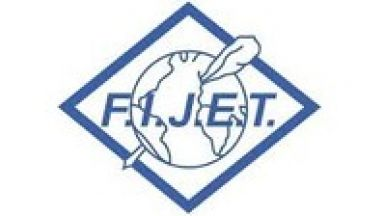 Fijet International