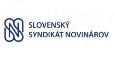 Slovenský syndikát novinárov